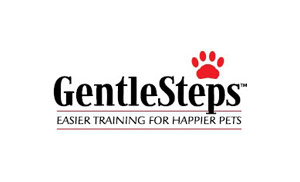 Gentle Steps Training