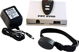 PCC 200 System