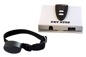 PCC-200 System